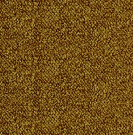 Desso Pallas T Carpet Tile 6111 T