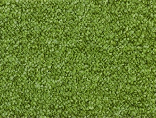Desso Pallas T Carpet Tile 7124 T