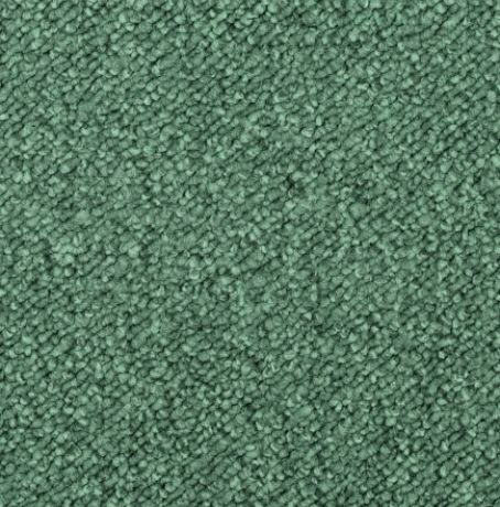 Desso Pallas T Carpet Tile 7914 T