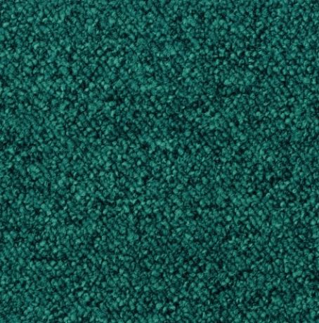 Desso Pallas T Carpet Tile 8011 T