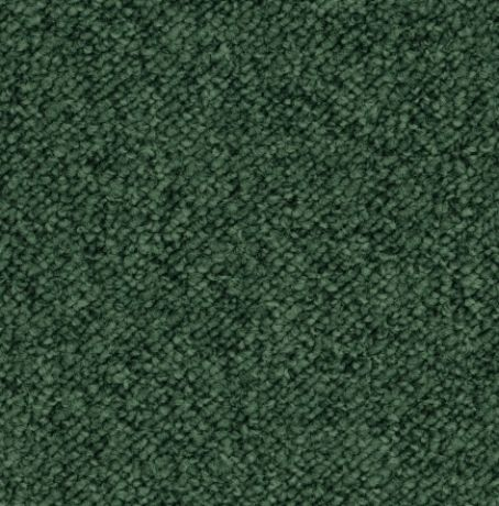 Desso Pallas T Carpet Tile 8922 T