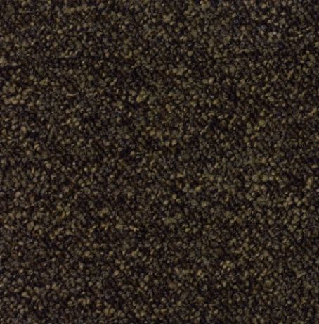 Desso Pallas T Carpet Tile 9091 T