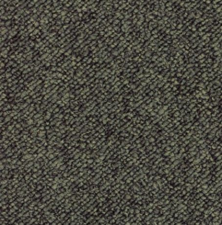 Desso Pallas T Carpet Tile 9092 T