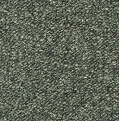 Desso Pallas T Carpet Tile 9094 T