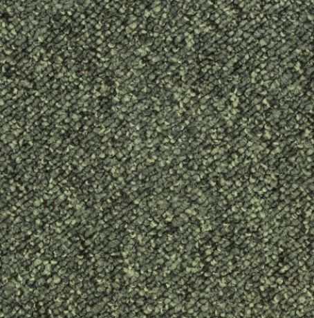 Desso Pallas T Carpet Tile 9095 T