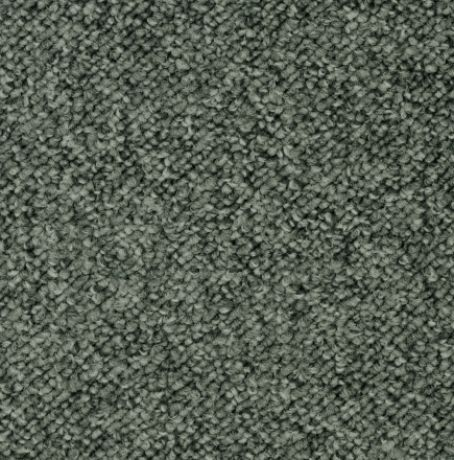 Desso Pallas T Carpet Tile 9106 T