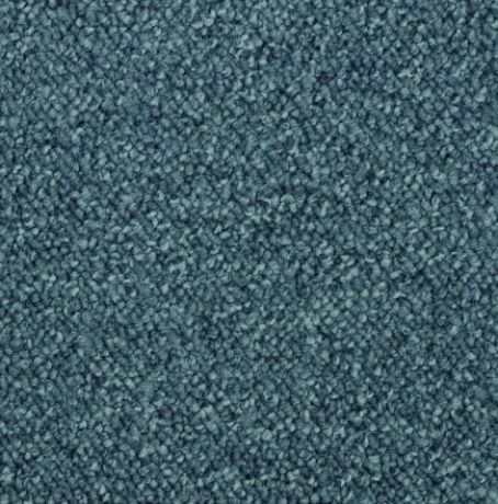 Desso Pallas T Carpet Tile 9533 T
