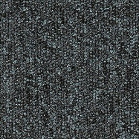 Interface Heuga 580 - Granite