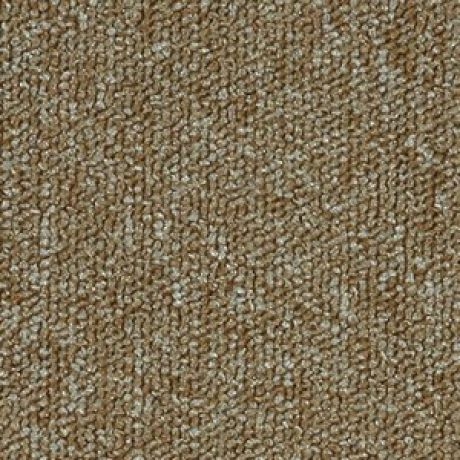 Interface Heuga 580 - Sisal