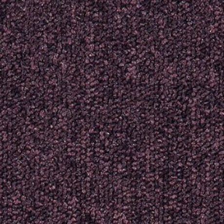 Interface Heuga 580 - Mauve