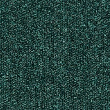 Interfaceflor Heuga 580 Windsor Green