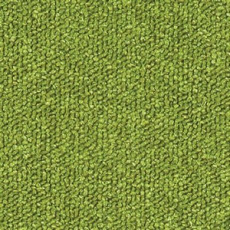 Interfaceflor Heuga 580 Lime