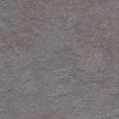Forbo Slate - Silver
