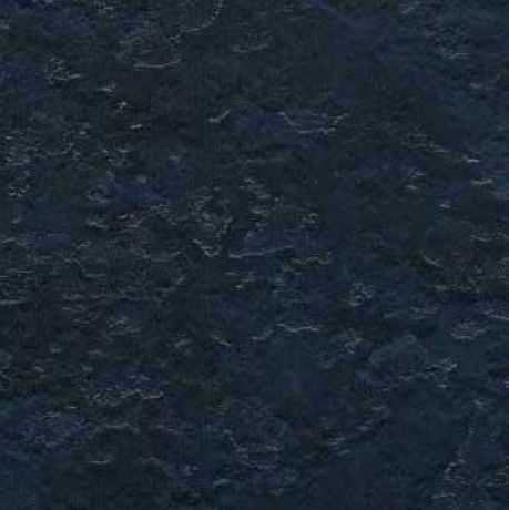 Forbo Slate - Blue