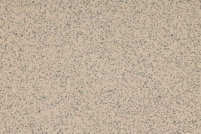 Altro Stronghold - Oyster