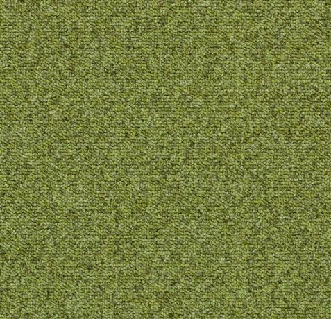 Forbo Teviot Carpet Tile - Meadow