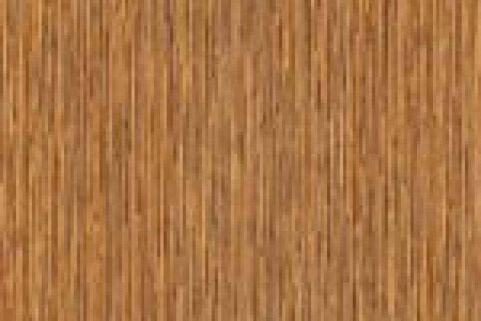 Altro Wood Safety - Deep Bamboo WSA2019