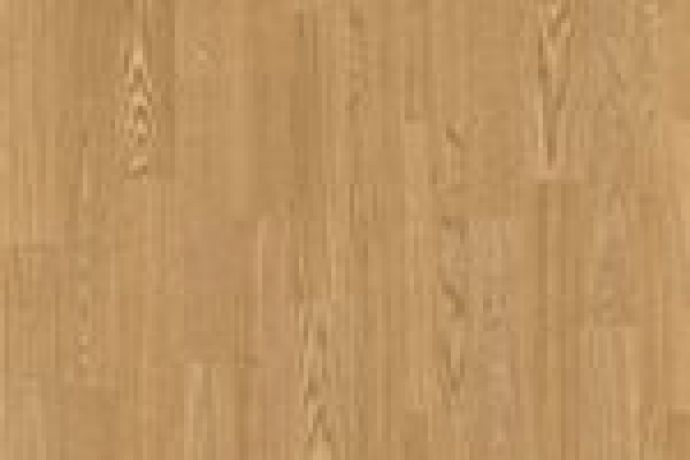 Altro Wood Safety - Oak Traditions WSA2013