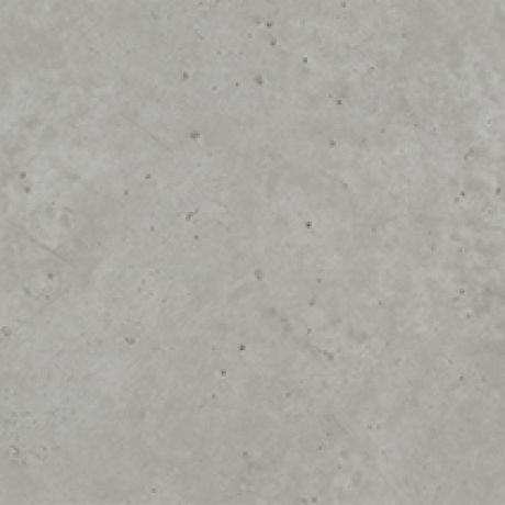 Bevel Line stone collection -  Grey Tumbled Stone 2831