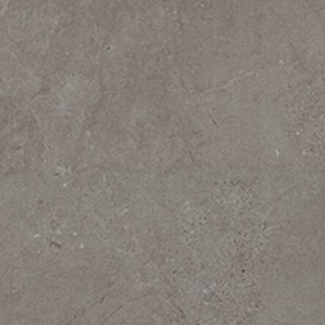 Bevel Line stone collection -  Weathered Concrete 2828