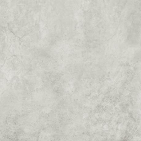 Bevel Line stone collection - Soho Marble 2827