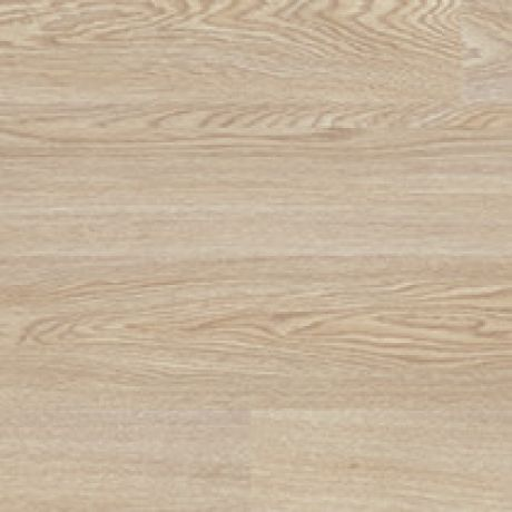 Polysafe Wood FX from Polyflor - Oiled Oak 3374