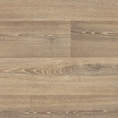 Polysafe Wood FX from Polyflor - Roasted Limed Ash 3375