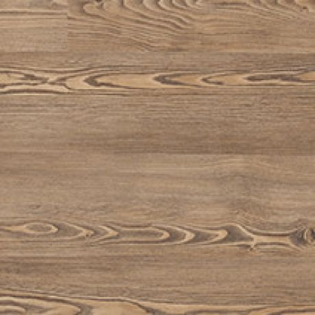 Polysafe wood fx Tropical Pine 3376