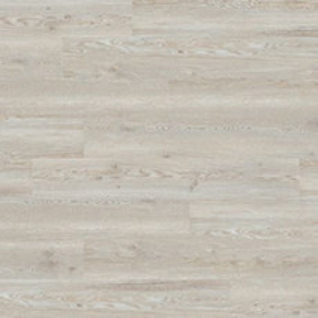 Affinity255 - Planned White Oak 9872