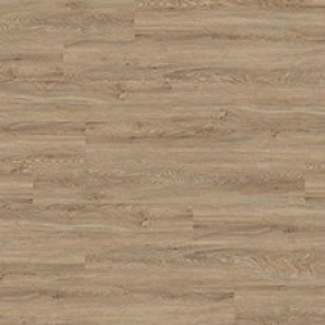 Affinity255 - Dappled Oak 9875