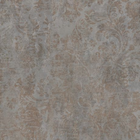 Polyflor Expona Flow - Copper Ornamental 9861