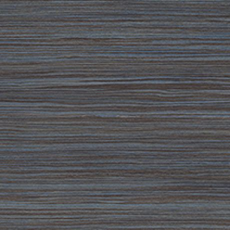 Polyflor Expona Flow - Night Sky 9865