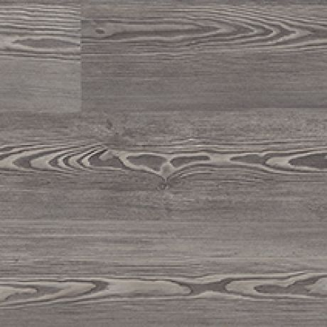 Polyflor Expona Flow - Silvered Pine 9836
