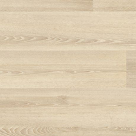 Polyflor Expona Flow - Classic Limed Ash 9833