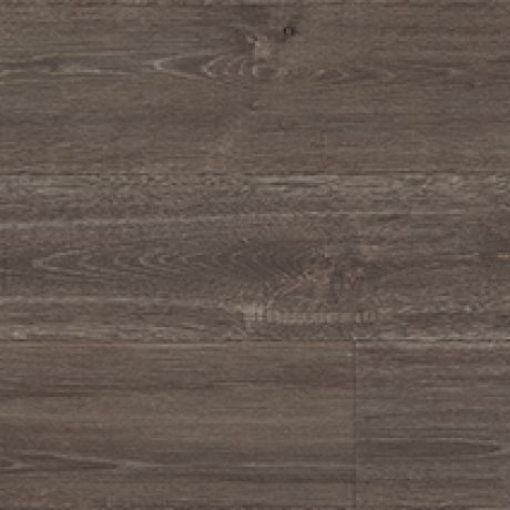Polyflor Expona Flow - Smoked Oak 9827