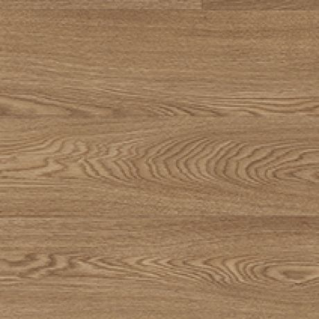 Polyflor Expona Flow - Toasted Oak 9822