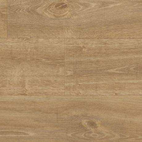 Polyflor Expona Flow - English Oak 9823