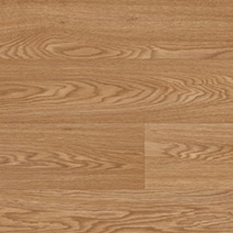 Polyflor Expona Flow - Honey Oak 9821