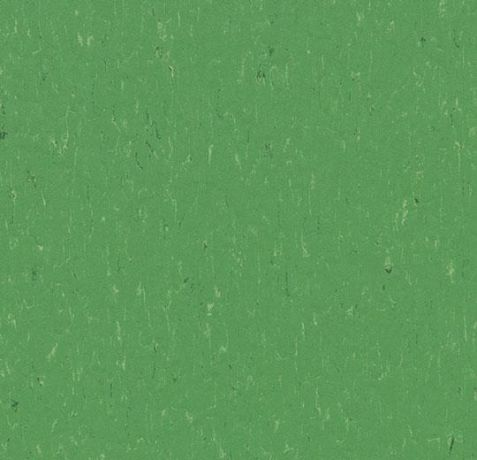 Marmoleum piano - nettle green