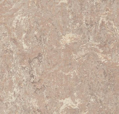 Marmoleum Marbled - 3232 horse roan