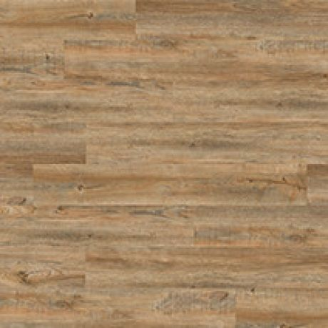 Affinity255 - Cross Sawn Timber