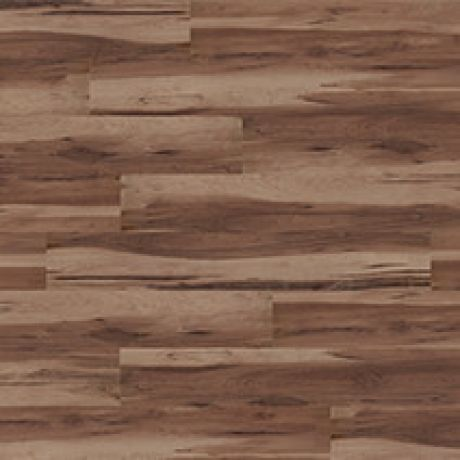 Affinity255 - Smoked Walnut