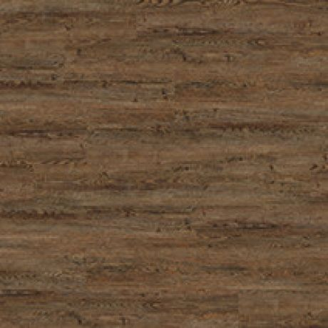 Affinity255 - Huckleberry Oak