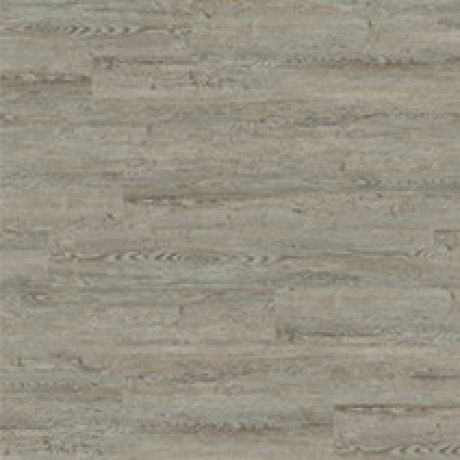 Affinity255 - Seasoned Grey Oak
