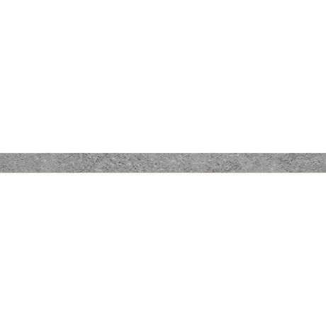 Grouting Strips - Grey 3036