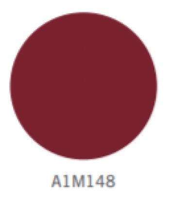 Coloured Mastic - Red A1M148
