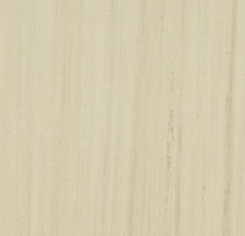 MARMOLEUM TILES - white cliffs