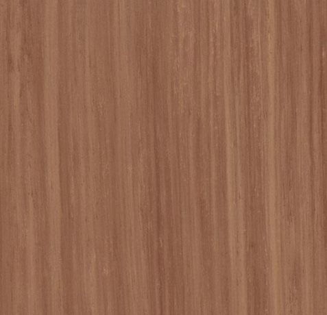 MARMOLEUM TILES - fresh walnut