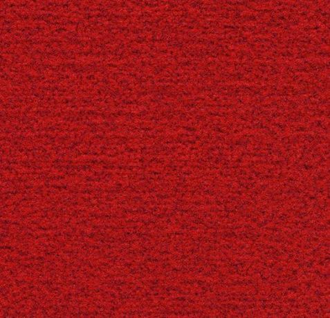 Coral Classic - 4753 bright red