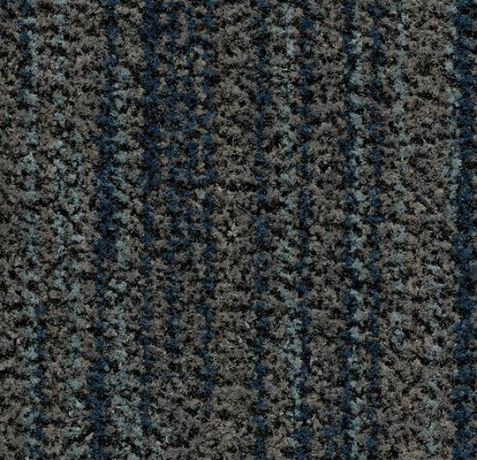 Coral Brush - 5767 slate blue